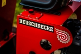 heuschrecke12